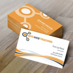 Business-Card-01-1