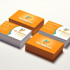 Business-Card-010