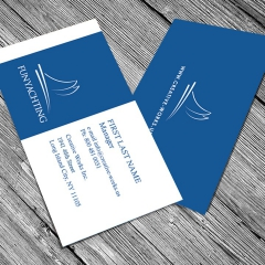 Business-Card-012
