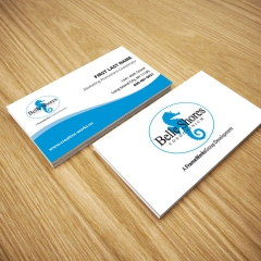 Business-Card-014