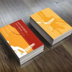 Business-Card-02-1