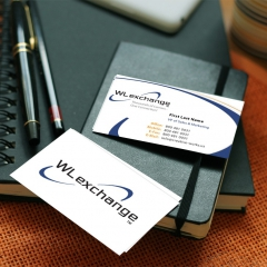 Business-Card-03-1